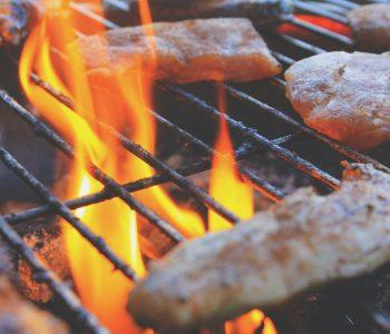 trouver le barbecue parfait pour la maison